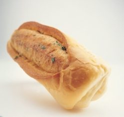 Bread 1 What is Halal Bakery Product
