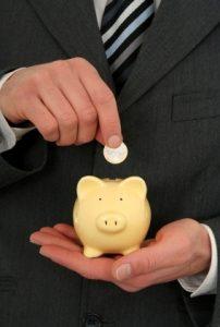 Islamic Banking What is Islamic Banking