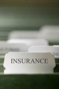 Islamic Insurance 200x300 What is Islamic Insurance
