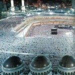Mecca 150x150 Home