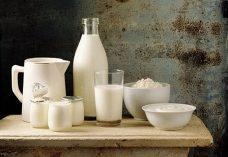 Milk Halal or Haram Is Milk Halal or Haram ?
