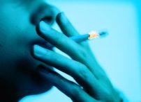 Smoking in Islam Smoking in Islam