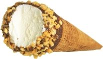Halal or Haram of Vanilla ? | HALAL FOOD GUIDE ## WHAT IS