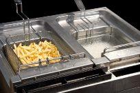 fryingequipment Halal Product