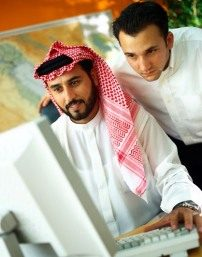 has Halal Assuarance System