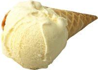 vanilla ice cream What is Halal Bakery Product