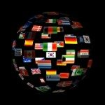 worldflag1 150x150 About Us